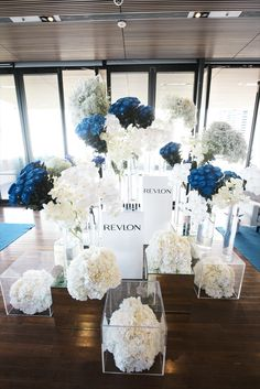 Event Designer and Stylist Jason James Design. Wedding designer, birthday designer,flower installation and corporate event designer #jasonjamesdesign