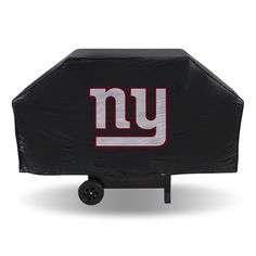 New York Giants Grill Cover Economy Z157-9474633870