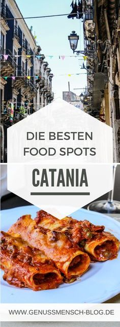 10 Things to do in Catania Sizilien, Rundreise Sizilien, Sizilien Urlaub, Urlaub. 10 Things to do Cake Simple, Catania Sicily, Stuff To Do, Things To Do, Italy Food, Reisen In Europa, Food Places, Round Trip, Cakes And More
