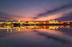 Недорогой отель «Петровский Двор» находится в историческом центре Санкт-Петербурга в шаговой доступности от многих достопримечательностей города. Казанский собор, Исаакиевский собор, Адмиралтейство, Дворцовый мост, Эрмитаж, Мариинский театр – все это и многое другое вы сможете посетить, всего лишь отправившись на прогулку.   #traveldeals   #saintpetersburg   #hotelreservations   >> http://prohotel.ru/news-215122/0/
