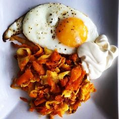 Paleo, Food And Drink, Low Carb, Gluten Free, Vegetarian, Breakfast, Recipes, Glutenfree, Morning Coffee