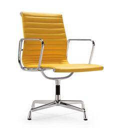 12 Best Replica Furniture Images Furniture Office