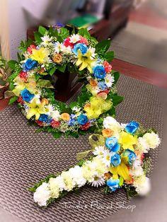 Trinh's Floral Shop