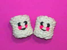♥ Marshmallow de Ligas ♥