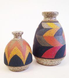 Scouted: Kat & Roger ceramics via We Are Scout #ceramics
