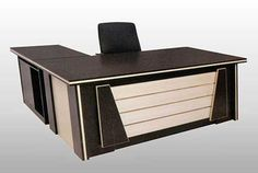 Office Counter Design, Cash Counter Design, Office Table Design, Design Studio Office, Office Furniture Design, Office Interior Design, Mobile Shop Design, Office Reception Design, Law Office Decor