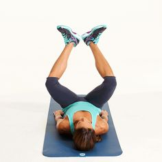 8 Thigh Exercises Trainers Swear By