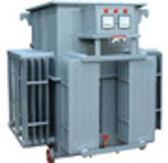 www.powertransformers.in/isolation-transformers.php - Manufacturers, Suppliers and Exporters of Isolation Transformer in Coimbatore, India.  Our products are made with  quality material.