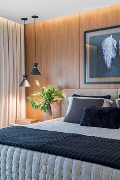 Luxury Bedroom Design, Home Room Design, Living Room Designs, House Design, Interior Design, Dream Bedroom, Home Decor Bedroom, Modern Bedroom, Living Room Decor
