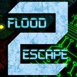 Flood Escape 2