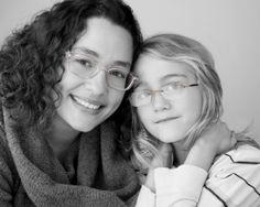 #eyewear #glasses #discerningeye #SaltOptics