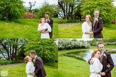 Couple portraits Couple Portraits, Couple Photos, Waves Photography, Farm Wedding, Daffodils, Kai, Couples, Outdoor, Couple Pics