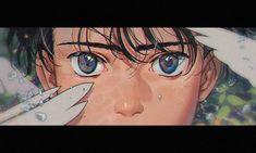 Art Anime, Chica Anime Manga, Art And Illustration, Pretty Art, Cute Art, Aesthetic Art, Aesthetic Anime, Chino Anime, Character Art