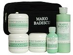 Mens Grooming Basics: Still looking for a gift for him? Check this one out!