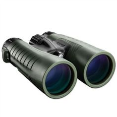 The Bushnell Trophy XLT 12x50mm is an outstanding long-range Roof Prism binocular with large objective lens for superior light gathering.