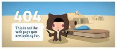 Github 404 page | blackchili.fr  -------------  Wil je minder 404's? of gewoon een betere website? Neem dan eens vrijblijvend contact op met Budeco http://budeco.nl/contact