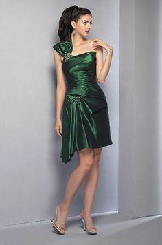 Azura – sale « Adore Brides | Bridalwear | Occasion Dresses | Brida Shop Chelmsford | Essex