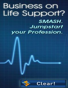 Jump Start your business with Contact Manager by Smash! http://www.smashsolutions.com/?ref=3197