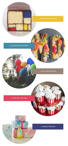 Our-Favorite-Party-Ideas51.jpg (600×1281)