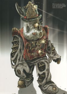 Bioshock, Samurai, Joker, Fictional Characters, Art, Art Background, Kunst, Gcse Art, Fantasy Characters