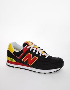 ASOS   Online Shopping for the Latest Clothes   Fashion. New Balance ... c6a7f2661b9f