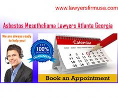 Mesothelioma Research Foundation Mesothelioma Law Firm Mesothelioma Good Lawyers