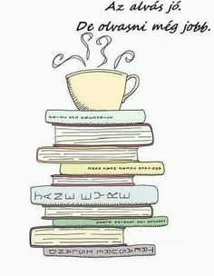 This sums up how Sunday is gonna be for me how about yours ? Forever Book, I Love Books, Love Reading, Colorful Pictures, Book Lovers, Book Worms, Poems, Life Quotes, Lily