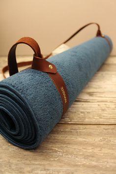 Porta mat de yoga correa mat de yoga correa yoga mat correa