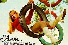 Vintage Avon Motorcycle Tyre Advert  ::::::::::::::::::::::::::::::::::::::::::::::::::::::::::::::::::::::: My ETSY Shop: https://www.etsy.com/ie/shop/AncientPastArt?ref=l2-shopheader-name