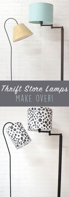 I love upcycling thrift store . I love upcycling thrift store . I love upcycling thrift store . Diy Home Decor On A Budget, Diy Home Decor Projects, Easy Home Decor, Budget Crafts, Easy Crafts, Upcycled Crafts, Decor Crafts, Upcycling Projects, Easy Diy