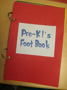 Pre K Sweet Peas: Dr. Seuss on the Loose in Pre-K!
