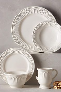 Ceres Dinnerware $22.00 http://www.anthropologie.com/anthro/product/home-kitchen/29299005.jsp