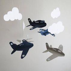In Foto Flugzeug Fragrant Flavor