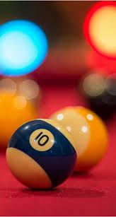 The more games you play, the better you will get at playing billiards. So find the perfect billiard table quickly and start practicing. You never know you might just find yourself in a billiard competition soon. Billiard Pool Table, Billiards Pool, Billard Snooker, Uhd Wallpaper, Rainy Wallpaper, Free Pool, Indoor Games For Kids, Pool Images, Birthday Wallpaper
