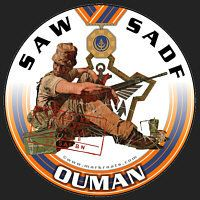 The South African Armed Forces Union Of South Africa, South African Air Force, Army Day, Military Insignia, Defence Force, Military Pictures, Paratrooper, African History, Educational Activities