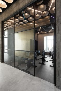 67 best warehouse gym images future house build house house rh pinterest com