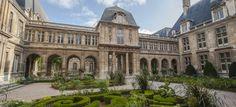 Musée Carnavalet © François Grunberg / Musée Carnavalet / Mairie de Paris