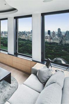 Interior design    House goals