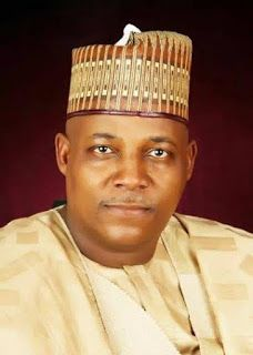 Dasukigate is blood money- Borno state gov, Kashim Shettima says - http://www.thelivefeeds.com/dasukigate-is-blood-money-borno-state-gov-kashim-shettima-says/