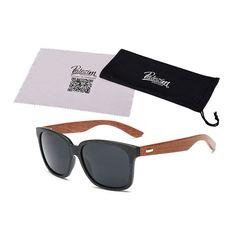bc8f0975c 2016 Rays Designer Wooden Frame Sunglasses Unisex Wood Foot Men Goggles Sun  Glasses For Women gafas de sol hombre oculos