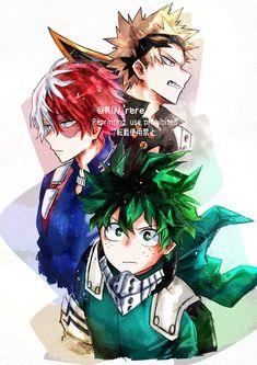 Anime Boy, Kawaii, Anime Fnaf, My Hero Academia Shouto, Hero Wallpaper, My Hero Academia Episodes, My Hero, Anime Characters, Anime Shows