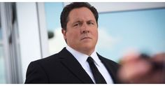 Jon Favreau is returning to the Marvel franchise. The actor/ filmmaker will reprise his role of Harold Happy Hogan in Spider-Man: Homecoming which is currently shooting in Atlanta. He will join the already cast Tom Holland who plays the title character Robert Downey Jr. as Tony Stark Marisa Tomei as Aunt May Logan Marshall-Green Donald Glover Zendaya and Tony Revolori.#Movie #Hollywood #News #Cinemas #NewMovie #Acting #Actors #SpiderMan #IronMan #Marvel