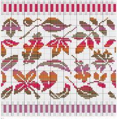 17 Best images about Knitting charts Double Knitting Patterns, Fair Isle Knitting Patterns, Fair Isle Pattern, Knitting Charts, Loom Knitting, Knitting Stitches, Free Knitting, Cross Stitch Patterns, Knitting Machine