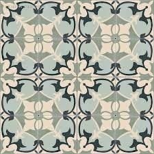 cement floor tiles - Cerca con Google