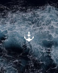⚓REMEMBER⚓-🙏🏼If you lose hope....-⛈ If there is a storm upon you...-🌊 If you are in the middle of a rough sea.-✊🏻Remember...You are not alone! Remember your Anchors! Remember your Lighthouses!••••Foto By Sofya Pestova•#stroncton #heartoverbucks #lovewins#anchor #lighthouse #hope Rough Seas, Anchors, Clothing Company, Lighthouses, My Design, Middle, Heart, Instagram, Outdoor