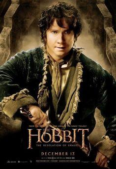 videosjnunes.com filmes hd desfrute da qualidade*: O Hobbit -A Desolação de Smaug - Dublado - Filme O...
