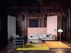 Inspiration from Bolia 2016 Collection_10