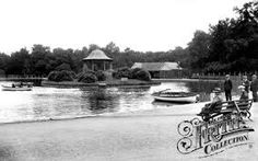 old aberdare park - Google Search South Wales, Welsh, Childhood, Boat, Park, Google Search, Infancy, Dinghy, Welsh Language