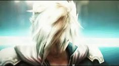 Image result for Animated Fantasy gifs