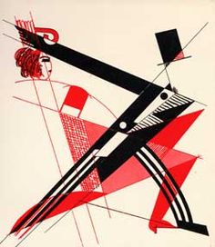'Ballet Costume Models' Bauhaus costume design with a strong Futursit or cubist aesthetic (especially in the use or suggestion of movement) Art Bauhaus, Bauhaus Style, Bauhaus Design, Painting & Drawing, Russian Constructivism, Motif Art Deco, Graphisches Design, Design Patterns, Cover Design
